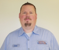 Jason Palmer - Remodeling Specialist